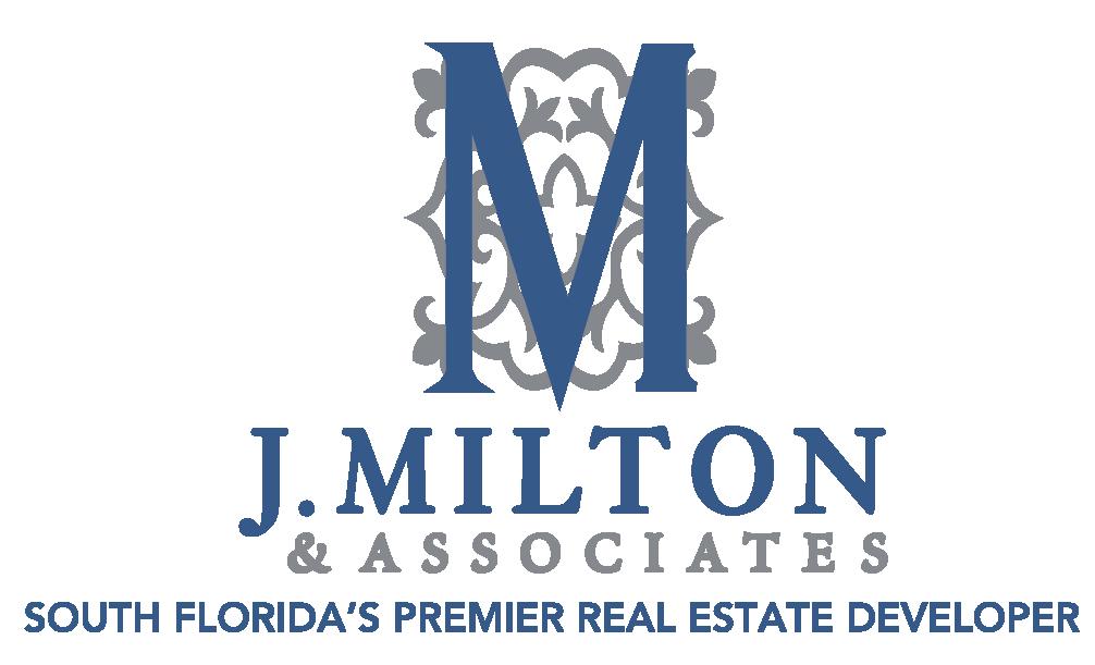 Jmilton logo