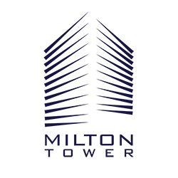 Milton Tower Logo