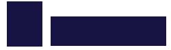 Milton Tower Logo